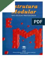 LIVRO_Estrutura Modular_Recuperado.pdf