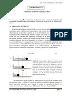 LAB_FCS_Nº_3-Movimiento armónico simple
