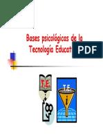 basesgestalt-140206115541-phpapp01 (1)