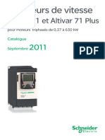 catalogue_atv71.pdf