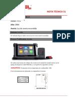 VOLKSWAGEN TOURAN - DTC 16566 TEMPERATURA GASOIL.pdf