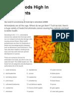 top-20-foods-high-in-antioxidants