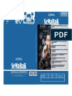 COVER OKE JURNAL SEMARAK NO JUNI 2019-min