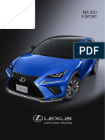181123-FT-LEXUS-NX300-FSPORT-DIGITAL.pdf