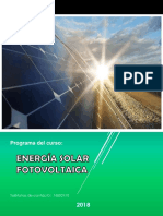 programa de curso ENERGIA SOLAR (corto).pdf