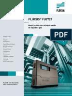 bufg721 - pt-br.pdf