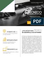 Información TÉCNICO EN DESARROLLO DE SOFWARE.pdf