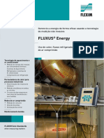 FLUXUS® Energy.pdf