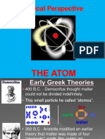 atomic-models.pdf