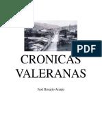 cronicas_valeranas_1