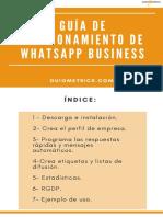 Guía-Whatsapp-Business-móvil