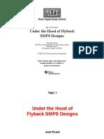 slup254.pdf