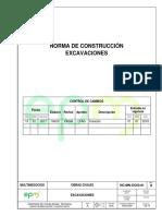 NC_MN_OC03_01_Excavaciones