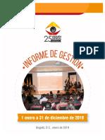 INFORME DE GESTIÓN VEEDURIA DISTRITAL_2018.doc