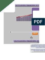 Calculadora Financiera ASFI v.3.xlsx