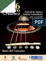 bases_del_mono_nunez2020