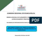 REGLAMENTO INTERNO CSRI.docx