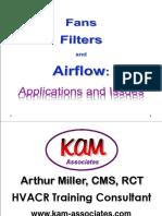 MillerFanFilters1