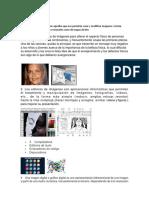 cuestionerio conalep 0987