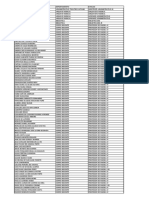 Equipe-EMESP-Tom-Jobim-1.pdf