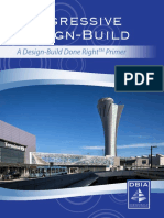 Progressive_Design_Build_Primer.pdf