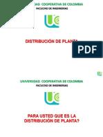 1. Introduccion a la Distribucion de Planta1.pdf