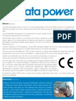 Boletin DP Edicion 5.pdf