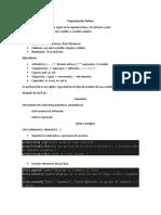 Programación Python.docx