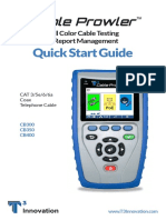 t3-cable-prowler-quick-start-140606