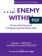 Enemy-Within-sample