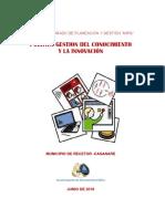7253_15-politica-gestion-del-conocimiento-y-la-innovacion-recetor