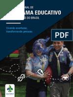 politica_nacional_de_programa_educativo
