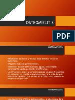 1 OSTEOMIELITIS-2
