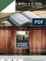 Sproul grandes doctrinas (2)