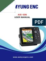 SAMYUNG-AIS-50N-User-manual-EN