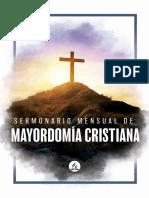 Sermonario