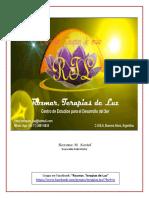 Manual-Sistema-Angel-Reiki-Nivel-I.pdf