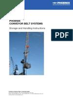 Phoenix-Conveyor-Belts_Storage-and-Handling-Instructions