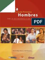 guia-para-la-accion-preventiva.-hombres-por-la-no-violencia-hacia-las-mujeres.pdf