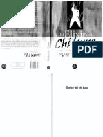 288691847-Mantak-Chia-El-Elixir-Del-Chi-Kung.pdf