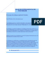 LAS_ESCALAS_DE_INTELIGENCIA_DE_WECHSLER.docx
