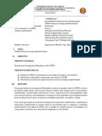 Consulta_NTPD_(Normas de tiempo predeterminado)