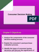 Lecture 5 -- 431 (Ch5 Behavior)-ForWeb