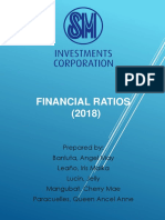 SM-Investment-Corporation-Financial-Ratios tramps SM investments