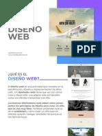 CLASE1. Diseño Web