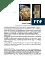 Archetipi_Nuova_Scenotecnica.pdf
