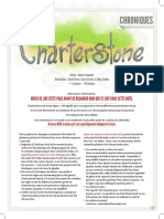 Charterstone_Règles_du_jeu