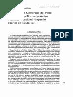 A Associação Comercial do Porto.pdf