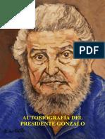 AUTOBIOGRAFÍA DEL PRESIDENTE GONZALO.pdf