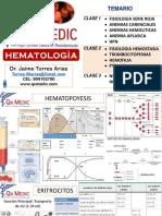 RM HEMATOLOGIA 2018 1 V.pdf